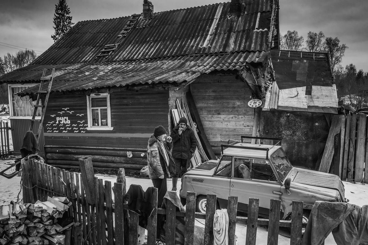 09_Misha_Domozhilov_ID_2015A